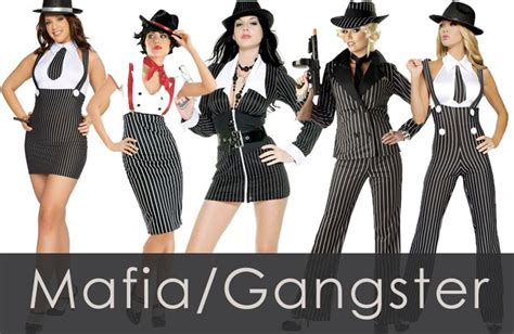 mafia party hair style outfit choices daddy mafia party pinterest online