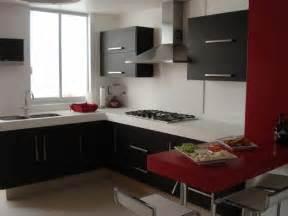 Kitchen Depot Monterrey Cocinas Integrales Modernas Caracter 237 Sticas De Las