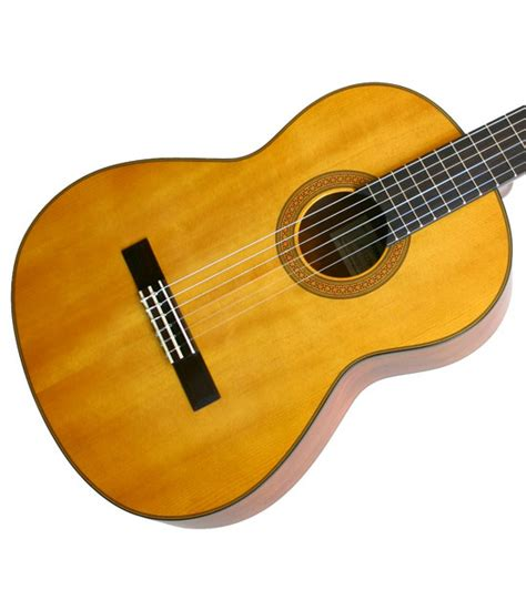 best yamaha classical guitar yamaha cg122ms classical guitar solid top