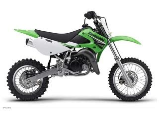 Ktm 65cc Dirt Bike For Sale 1000 Ideas About Motocross Bikes For Sale On