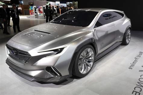 Subaru Suv 2020 by 2020 Subaru Outback Exterior Top New Suv