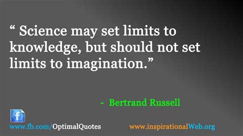 Science Quotes Scientific Quotes Quotesgram