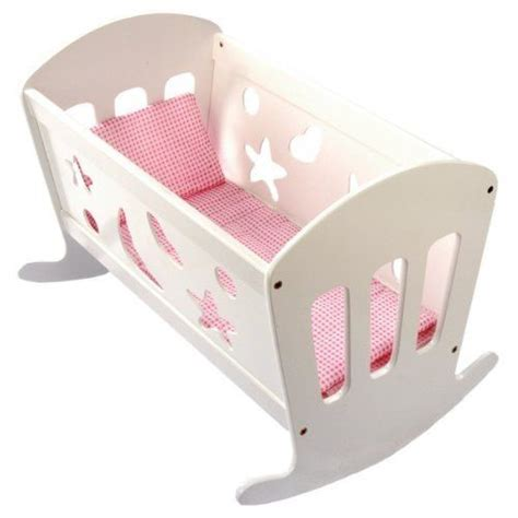Doll Cribs And Cradles by 16 Best Images About Doll Cribs Cradles On