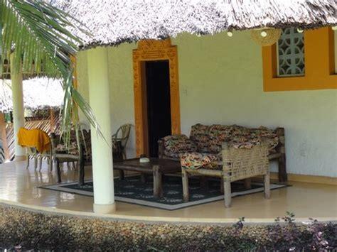 cheap cottages in mombasa cheap cottages in mombasa 28 images great cottages in mombasa for a s rest simba and oryx