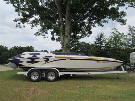 eagle boat trailer prices eliminator 230 eagle boat boat for sale from usa