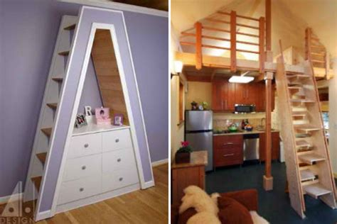 tiny house furniture ideas 27 space saving tricks and techniques for tiny houses
