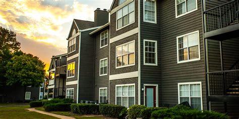 4 bedroom apartments in memphis tn 4 bedroom apartments in memphis tn 28 images 2 bedroom apartments in memphis tn 4
