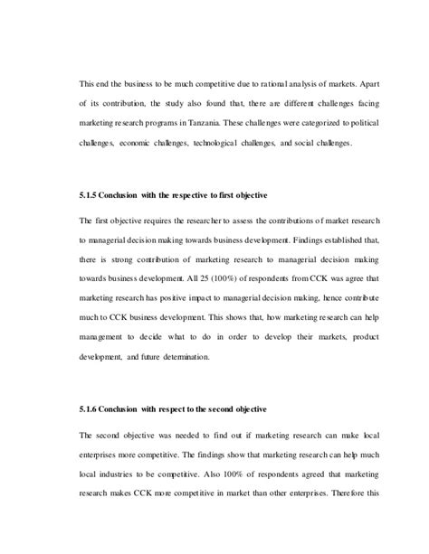 Pay For My Marketing Dissertation Results by Uk Essay Writing Service Steinhuset Buy Marketing