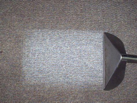 Rugs Cleaners by Encinitas Carpet Cleaners 877 666 8577 171 Los Angeles