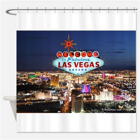 drapes las vegas las vegas shower curtains las vegas fabric shower