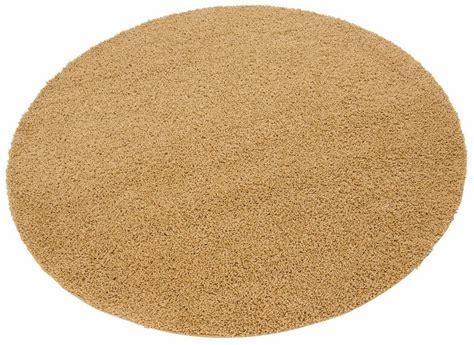 teppich flur rund teppich rund 80 cm fabelhaft flur teppich teppich t 252 rkis