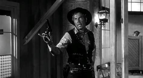Liberty Valance liberty valance marvin right between the my favorite westerns