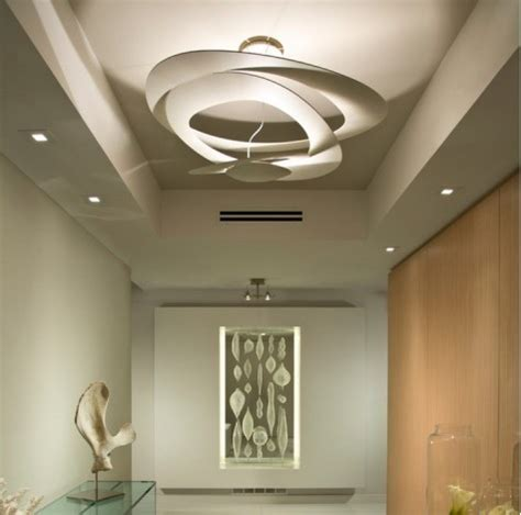 artemide pirce soffitto mini artemide pirce ceiling led