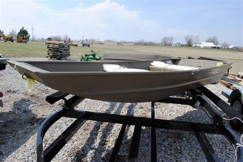 g3 boats price g3 boats 1236 boats for sale boats