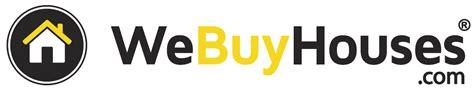 we buy houses in we buy houses logos we buy houses 174 marketing portal