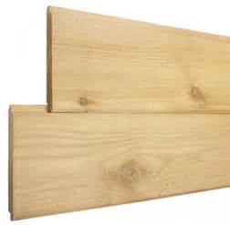Shiplap Boards Cool Board Killer Shiplap Mdf Boards Shiplap Boards Uk