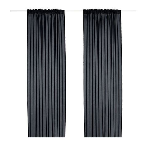 spring loaded curtain rod ikea spring loaded curtain rod ikea 28 spring loaded curtain