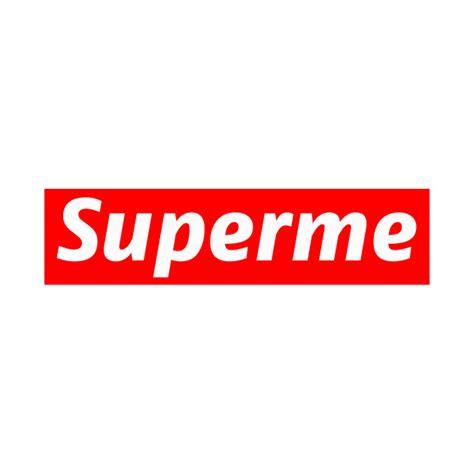 Awesome Mugs by Superme Superme T Shirt Teepublic