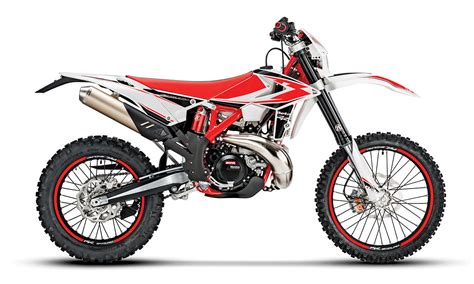 2020 Honda Dirt Bikes by 2019 2 Stroke Buyer S Guide Dirt Bike Magazine