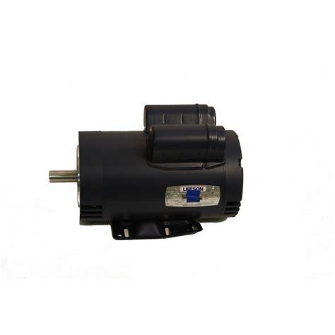 10 hp baldor motor capacitor wiring diagram single phase