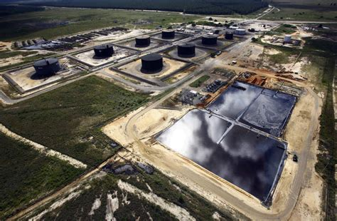 imagenes venezuela petrolera faja del orinoco reserva petrolera revista diario de le 243 n
