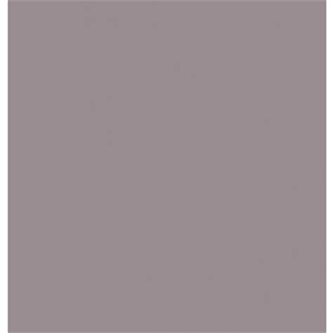 47 best images about paint colors on paint colors gray cabinets and mauve