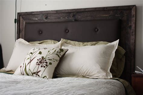 cool headboards cool headboards to make bedroom interesting creative