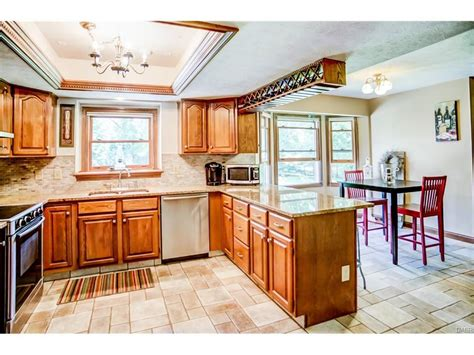 mobile home kitchen cabinets for sale tri bit com a must see tri level remodel evolution of style