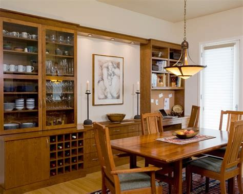 Dining Room Storage Units by 8 Best Images About The New Jan Brady Dining Room Storage