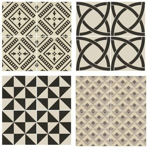 Buy Patterned Floor Tiles | where to buy patterned floor tiles dear designer