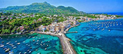 ischia porto napoli hotel ischia e offerte last minute proposte da esperti
