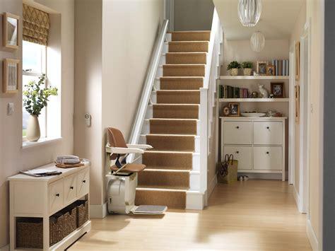 siege escalier si 232 ge d escalier droit siena brown atlas escalateur