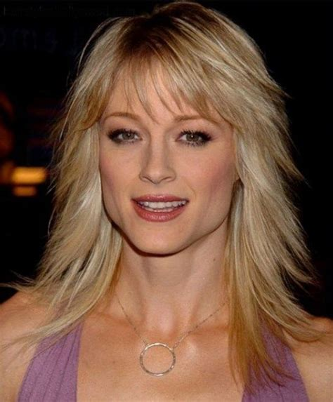 bangs for long skiny face long hairstyles popular long choppy hairstyles with