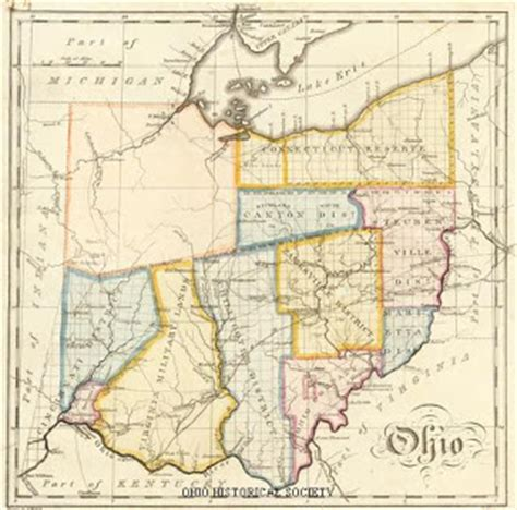 Ohio Records 1850 Washington County Virginia Records New River Autos Post