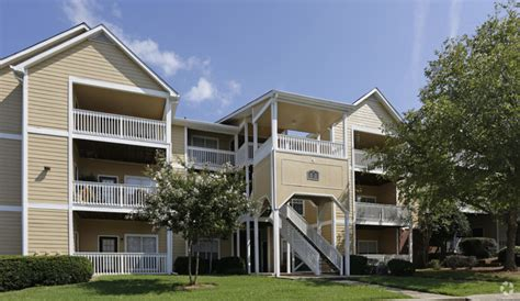 2 bedroom apartments in chattanooga tn standifer place rentals chattanooga tn apartments com