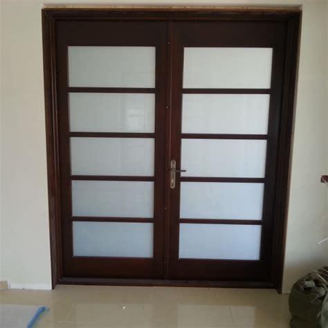 interior usa usa interior dubla tei masiv usi din lemn masiv
