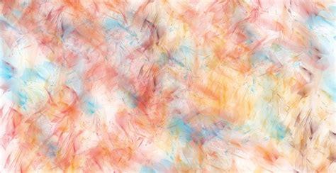 pitture interne particolari pitture particolari per interni colorivernici it