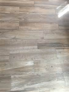 25 best ideas about wood look tile on pinterest wood looking tile tile floor and wood tile