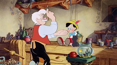 film disney recommended the best pre renaissance animated disney films ranked