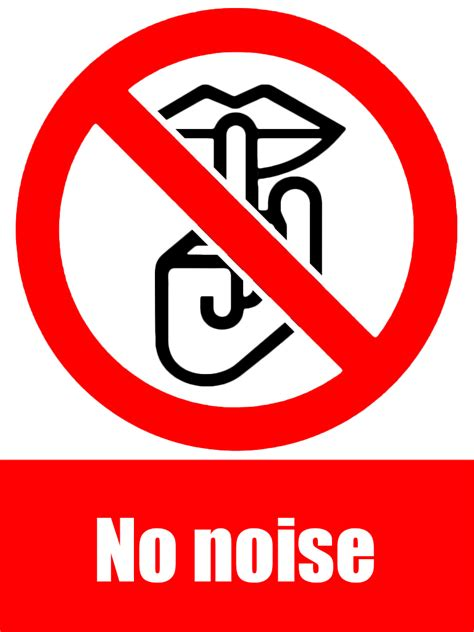 Sticker Safety Sign Traffic Sign No aliexpress buy warning signs stickers warning safety sign poster wall decor
