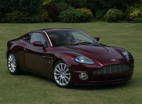 aston martin 177 top gear supercars cars page 381 top speed