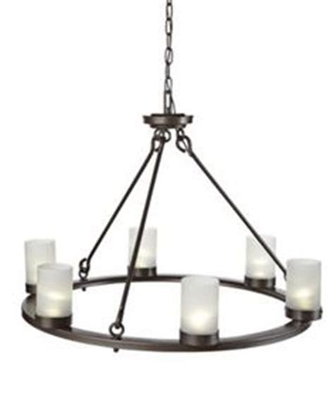 Canadian Tire Chandelier Lakeside Collection Solar Chandelier Outdoor Decor Solar Chandeliers And Ps