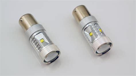 light bulbs etc montclair california light bulbs etc home design inspirations