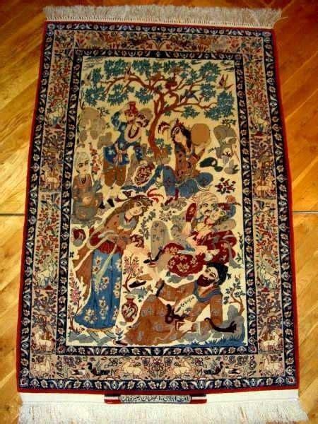 persische teppiche 46 best rugs persische teppiche images on