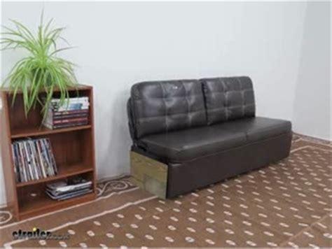 68 inch sofa thomas payne rv jackknife sofa 68 quot long melody walnut