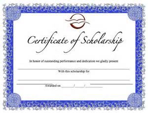 Merit Award Certificate Template by Merit Award Template Merit Award Certificate Template
