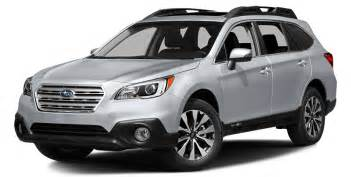 Quirk Subaru Braintree Chevrolet Trailblazers 2014 Preview Autos Post