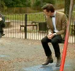 swing doctors doctor who gifs