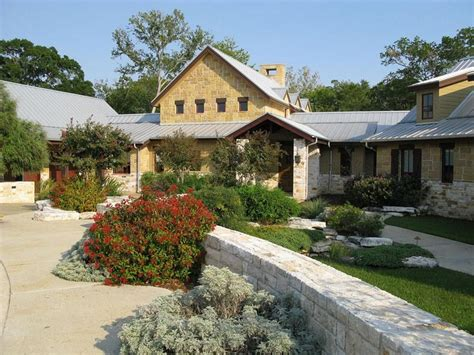 texas style house dream home texas style on pinterest texas hill country