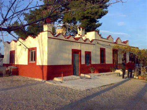 cobertizo in spanish casas prefabricadas madera covertizo